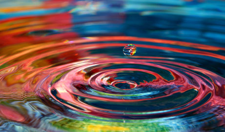 Vulnerability and ripples